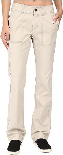 Billy Goat® Stretch Five-Pocket Pant