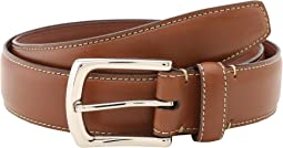 Torino Leather Co. - 35MM Burnished Tumbled