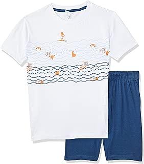 OVS Boy's 191PJA356-228 Pyjamas