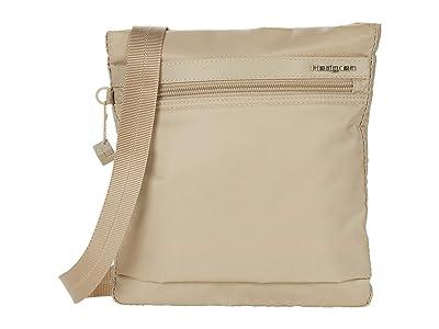 Hedgren Leonce RFID Shoulder Bag