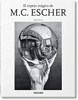 Amazon.es: M.C. Escher