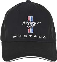 Suchergebnis Auf Für Ford Mustang Cap