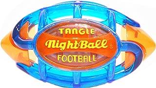 Best squish light up football Reviews