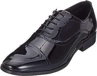 Red Tape Boston, Zapatos de Cordones Oxford Hombre