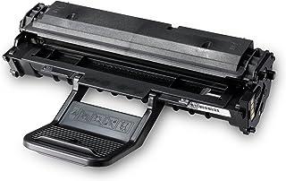 Samsung SV189A SCX-D4725A Toner Cartridge, Black, Pack of 1