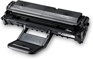 Compatible Replacement for the Samsung� SCX-D4725A Toner Cartridges (SCXD4725A) - Black, 3000 Yield