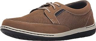 حذاء أكسفورد للرجال من Dunham