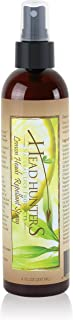 Head Hunters Natural Lice Products Lemon Heads Repellent Spray (8oz)