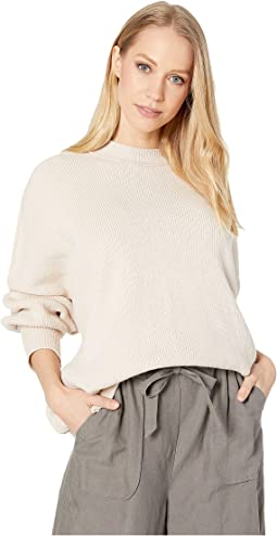 7bd393f8d048c Women's Free People Sweaters + FREE SHIPPING | Clothing | Zappos.com