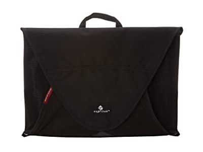 Eagle Creek Pack-It!tm Garment Folder Medium (Black) Bags