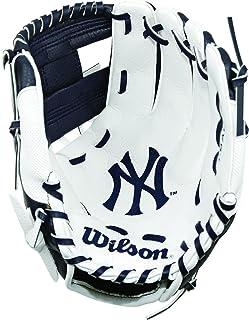 WILSON S3X Ash Mix Nat 33 Baseball//Softball Bats Mens