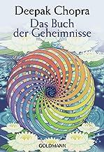 Das Buch der Geheimnisse (German Edition)