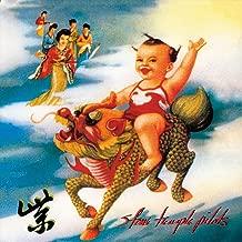 Stone Temple Pilots Vinyl