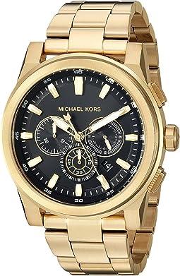 Michael Kors MK8599 - Grayson