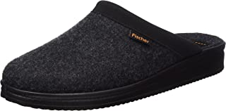 fischer Andy, Chaussons Mules Homme
