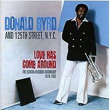 Love Has Come Around: Elektra Records Anthology 1978-1982