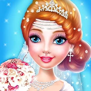 Wedding Salon - Perfect Makeup Artist