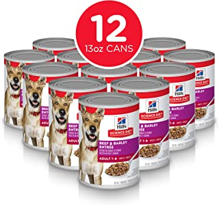 Best royal canin glycobalance wet dog food Reviews