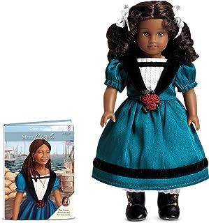 Cecile Rey Mini Doll (American Girl)