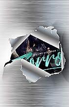 Zorro (Reapers MC Book 16)
