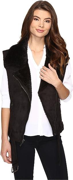 Maelle Vest