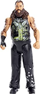 WWE Basic Bray Wyatt Figure