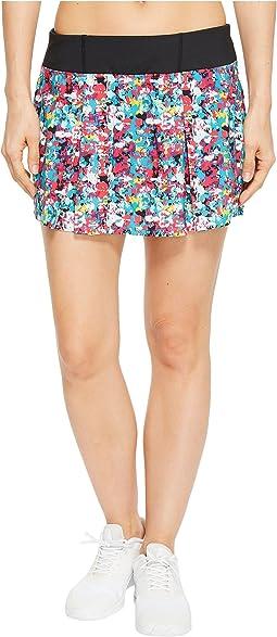 Jette Skirt