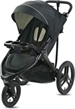 city select stroller manual