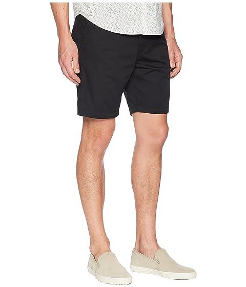 Globe Globe Globe Globe Worker Worker Shorts Worker Shorts Shorts Worker Globe Worker Shorts Worker Globe Shorts w1qtAq