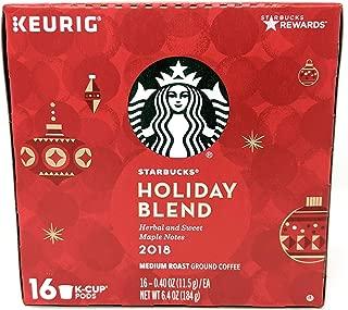 Best keurig holiday gift Reviews