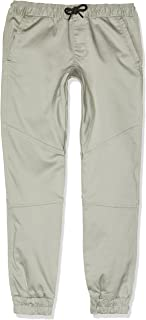 Mossimo Boys' Everett Pant