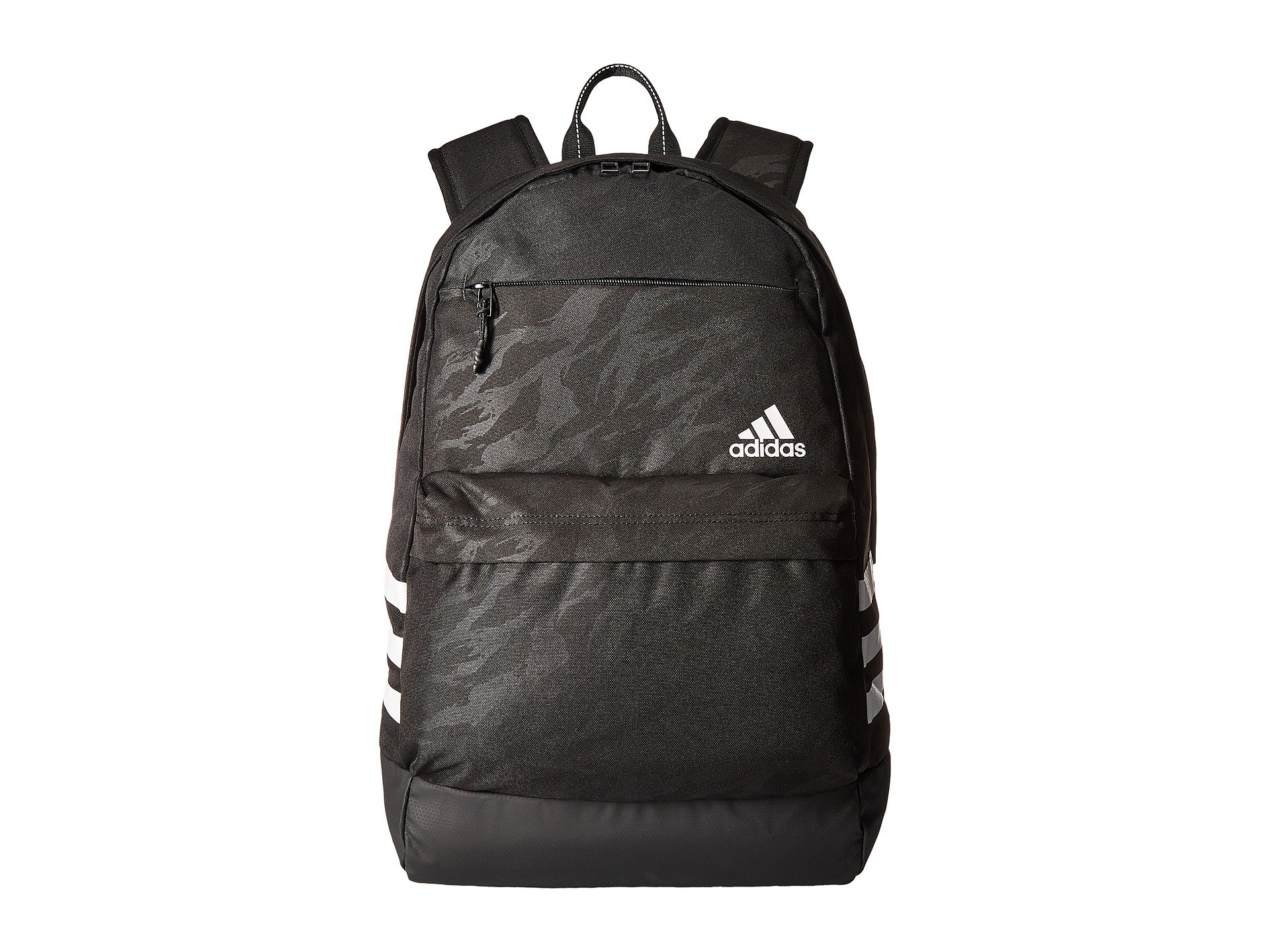 ADIDAS ORIGINALS DAYBREAK BACKPACK 91ecec7a314af