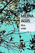 Mon voisin (Piccolo t. 60) (French Edition)