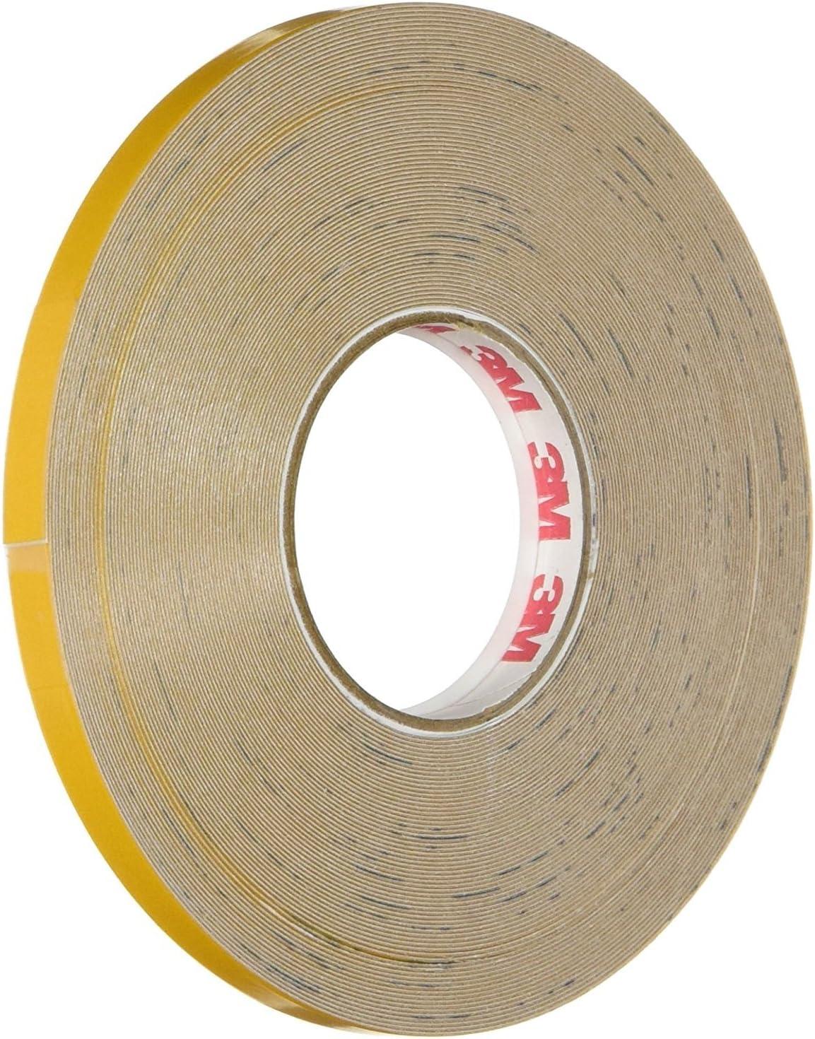 New popularity 3M 150FT Reflective Body Stripe Tape Adhe DIY Sticker Soldering Decal Self