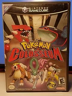 Best pokemon colosseum xd Reviews