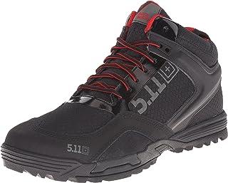 5.11 Range Master 男靴