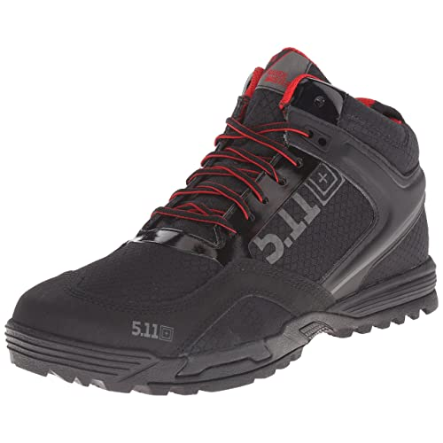 merrell moab 2 vent mid hiking boot taobao