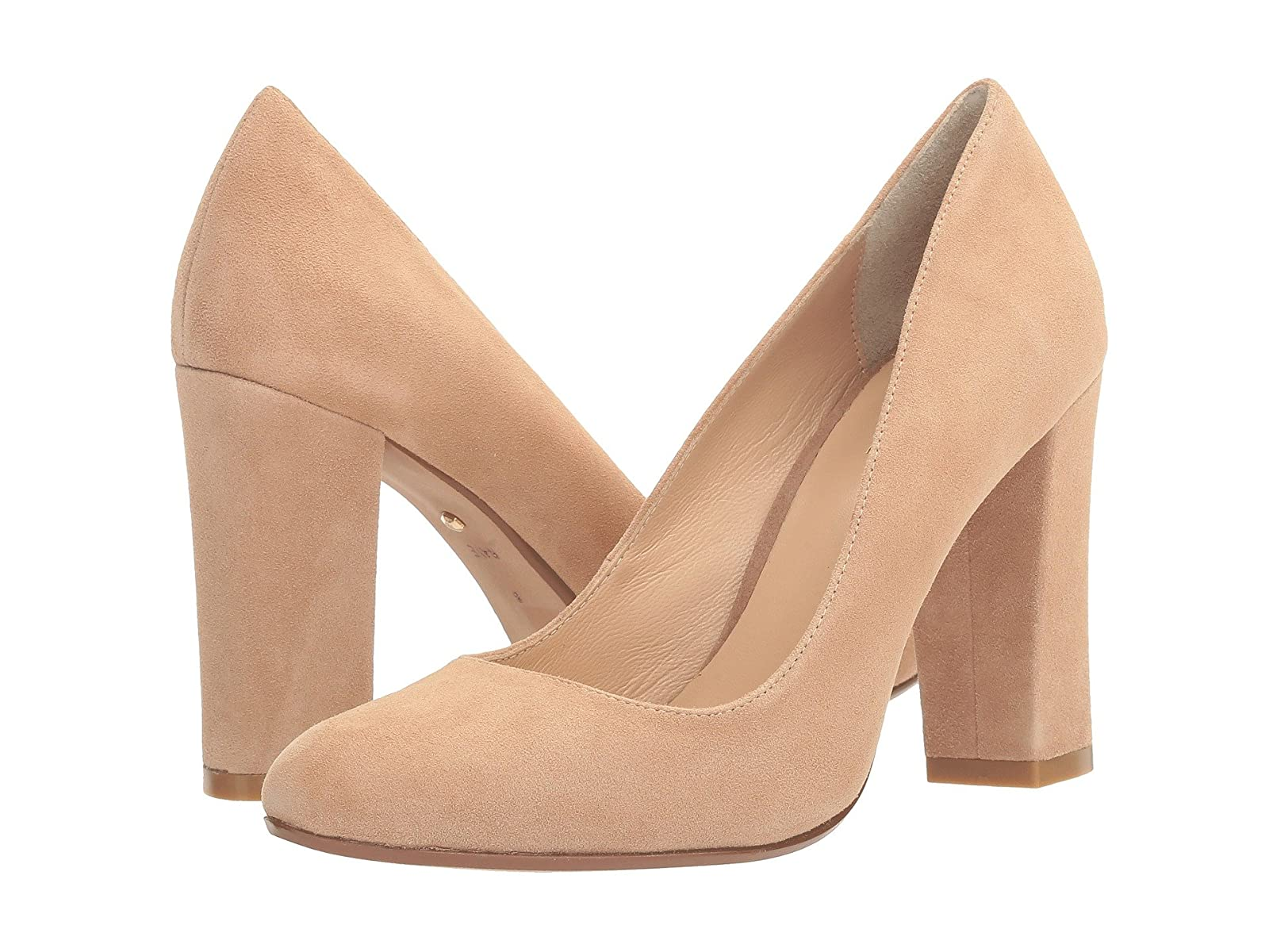 RAYE GwenCheap and distinctive eye-catching shoes