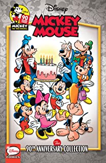 Best mouse gifts collectibles Reviews