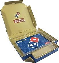 pizza hut gift card balance