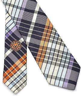 The Dortmund - Washable Boys Tie