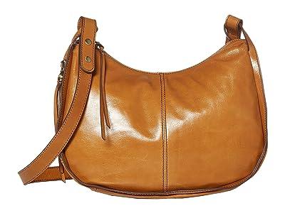Hobo Arlet (Honey) Handbags