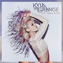 cut your teeth kygo mp3