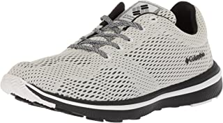 BL4650-100 Chimera™ Mesh Sneakers Kadın Ayakkabı