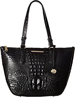 Brahmin - Willa Carryall