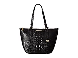 Melbourne Willa Carryall