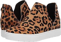 Capricel Sneaker