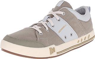 Merrell Women's Rant Lace-Up Shoe