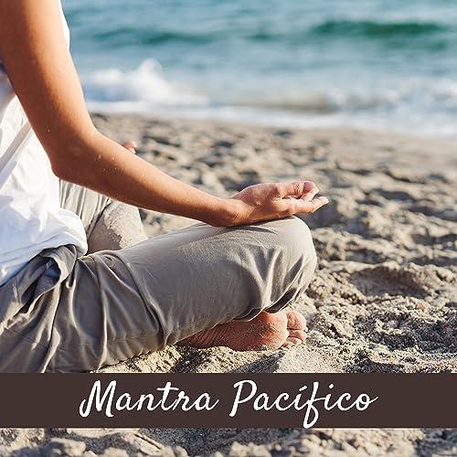 Yoga Terapia by Reiki on Amazon Music - Amazon.com