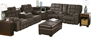 Best ashley furniture 3 piece sectional couch Reviews
